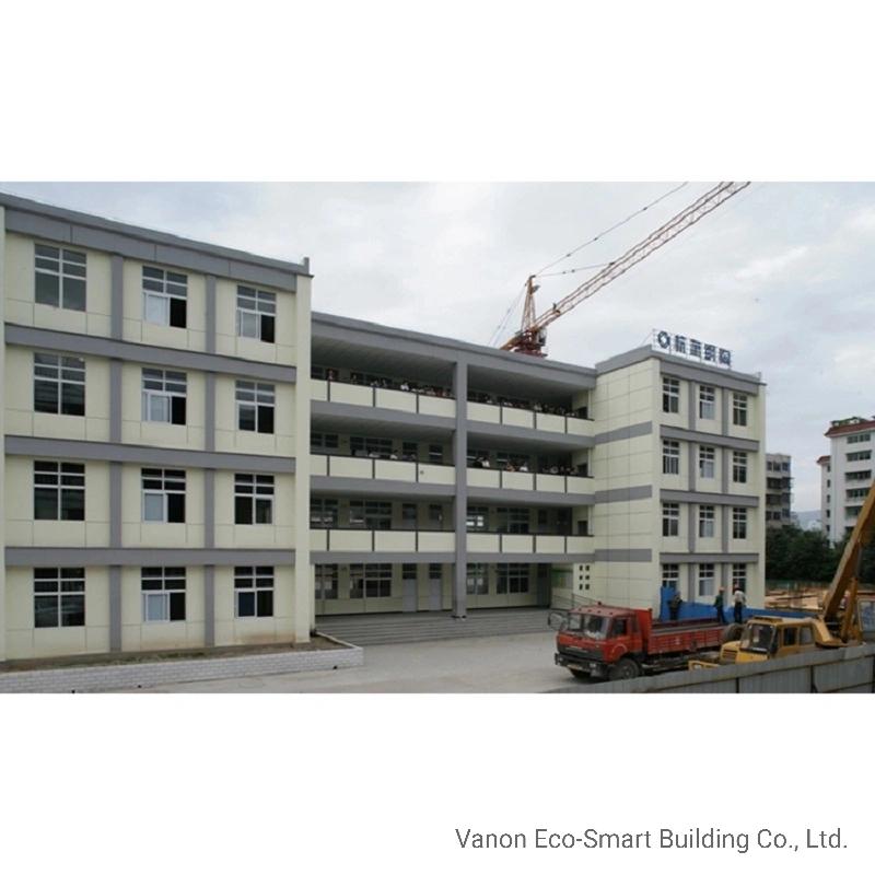 China Steel structure workshop design supplier,Steel structure workshop design
