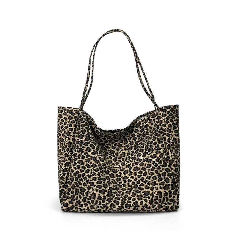 How to choose a reliable bag Wholesale