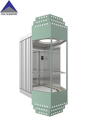 How to make elevators safer