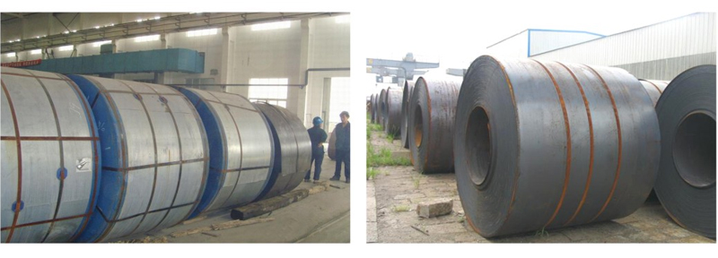 Rolled Steel Coil,Hot Rolled Steel Coil