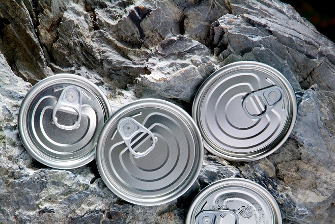 How to choose a good quality easy-open lid? What are the selection criteria?