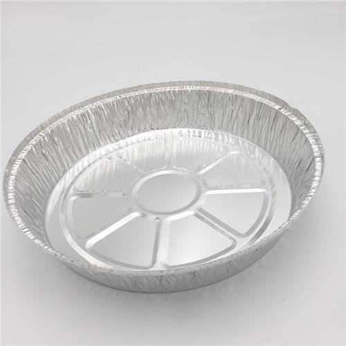 Aluminium Foil Product