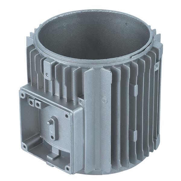 CNC MACHINING PARTS,PRECISION CNC MACHINING PARTS,CNC ALUMINUM PARTS,Machined Products,CNC Machined Products,BoYang Hardware Products