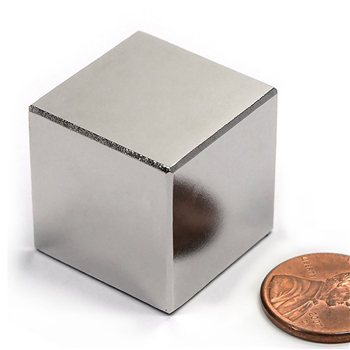 How to find the manufacturer of neodymium magnet
