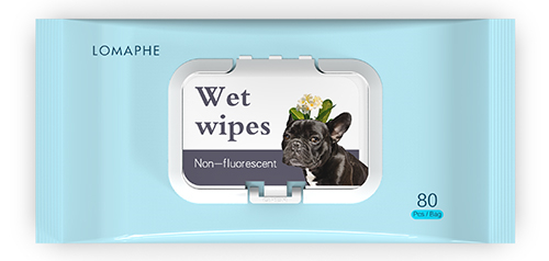 Do you want thick personal care wipes