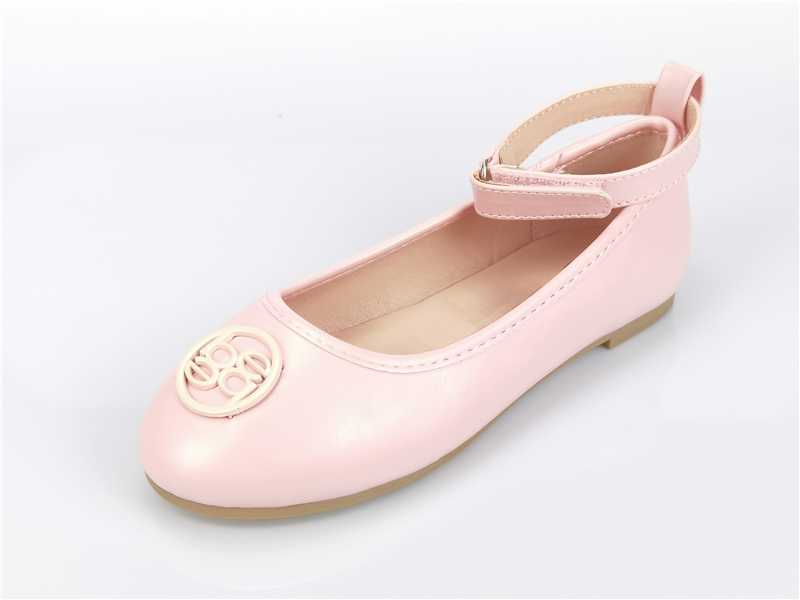 Ballerina shoes cost,Ballerina shoes