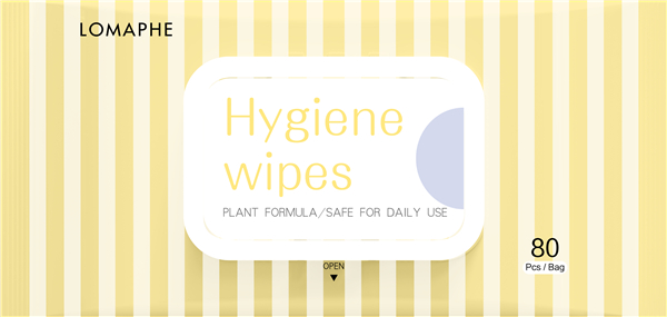 Wholesale disinfection wipes