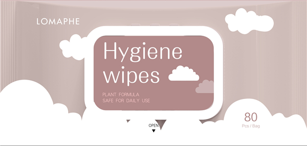 What kind of wet wipes are good
