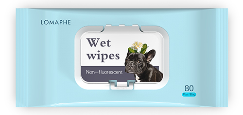 Makeup removal wipes wholesale