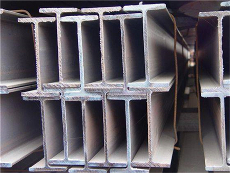 What kind of steel pipe manufacturer is better