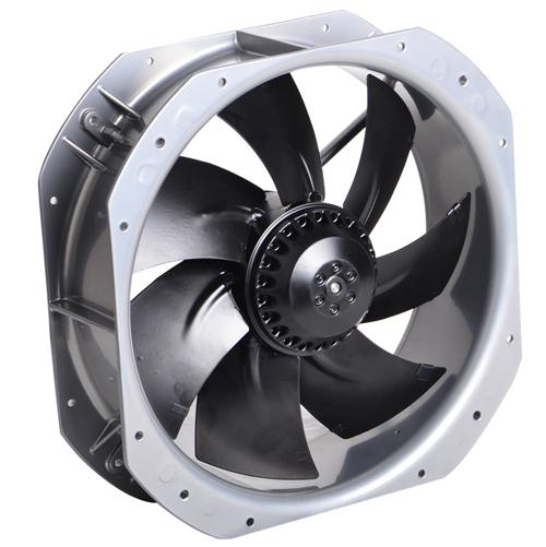 blower fan centrifugal