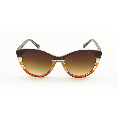 Are the high-priced sunglasses good