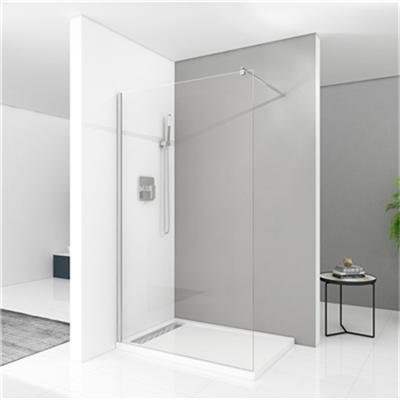 Bathroom furniture supplier:Ebath