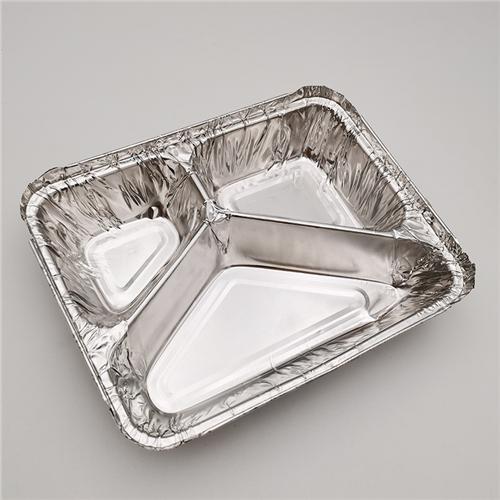 Aluminium Foil Products