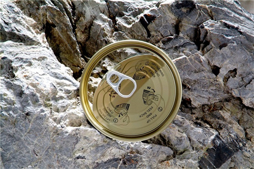 How to judge the quality of tin cans