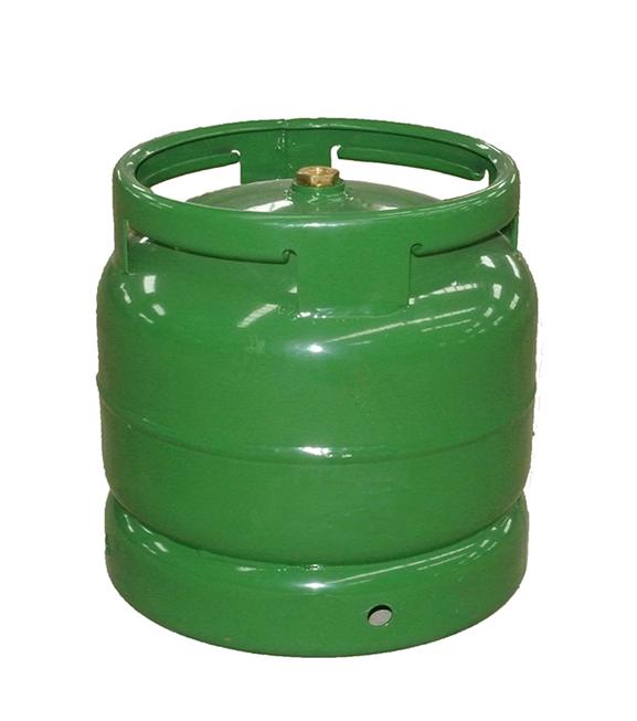 tianlong liquefiedgas