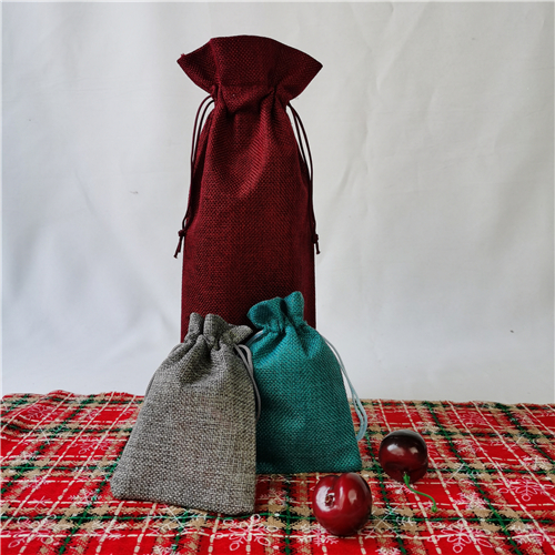 How to choose a gift bag wholesaler