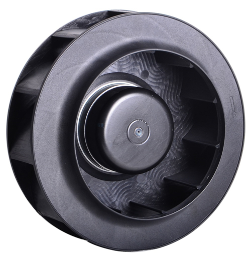 China Centrifugal fan,Centrifugal Fan