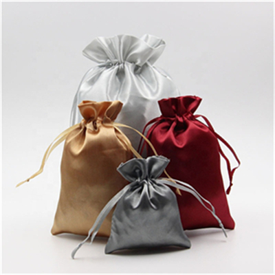 Can gift bag wholesale be done online