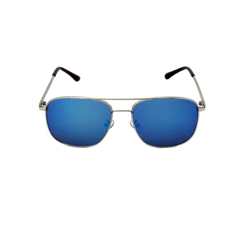 sunglasses wholesale