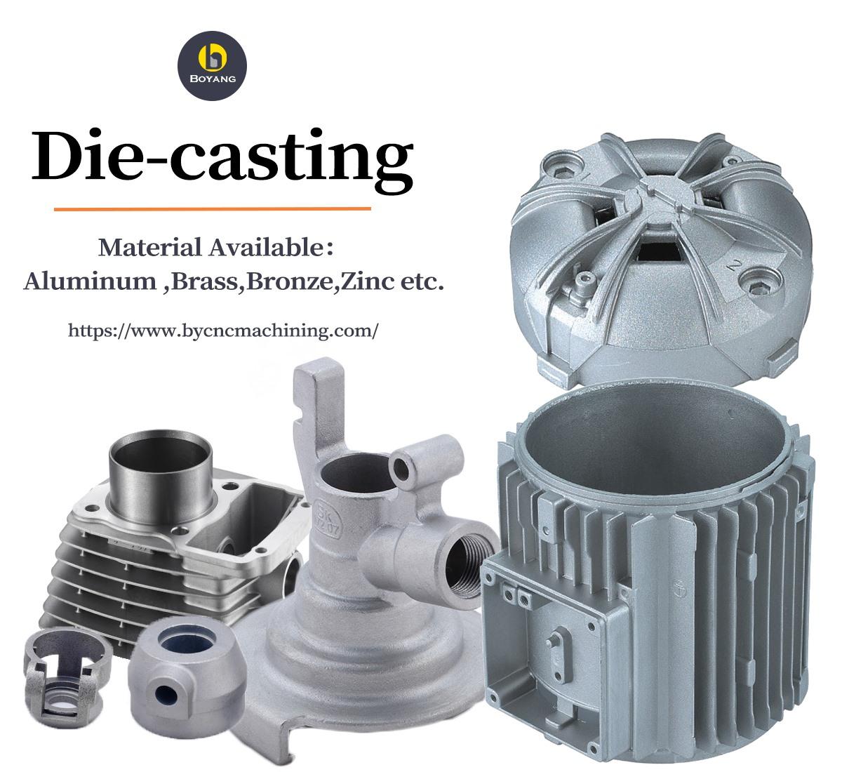 cnc machining parts china,cnc machining parts,BoYang Hardware Products