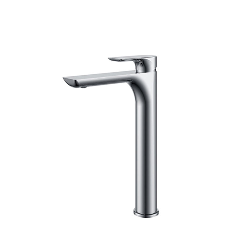 Which product to choose for faucet wholesale