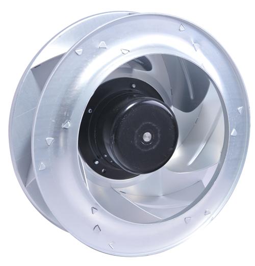 China Centrifugal Fan supplier,axial fan manufacturer,AFL Fan Equipment Factory
