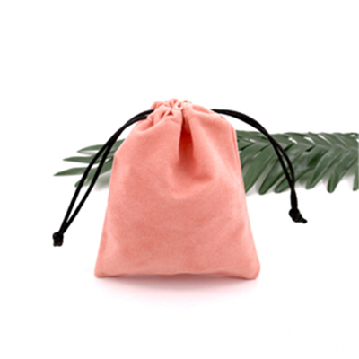 Can you make gift bags wholesale on the official website