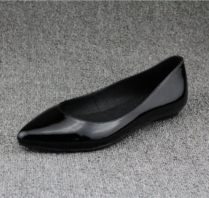 China Black flats supplier,Black flats supplier,Black flats
