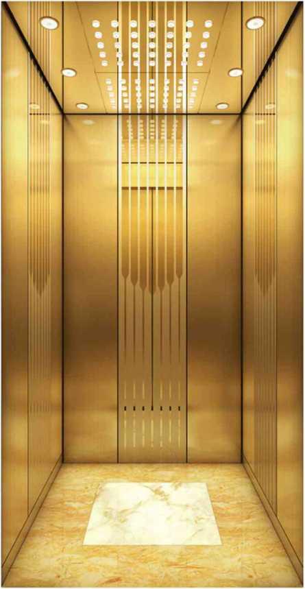 Dongao Elevator