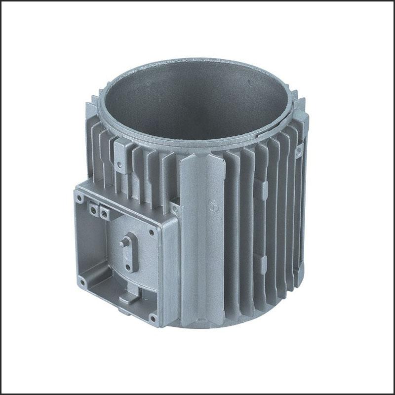 China cnc machining parts manufacturer,cnc machining parts manufacturer,China cnc machining parts