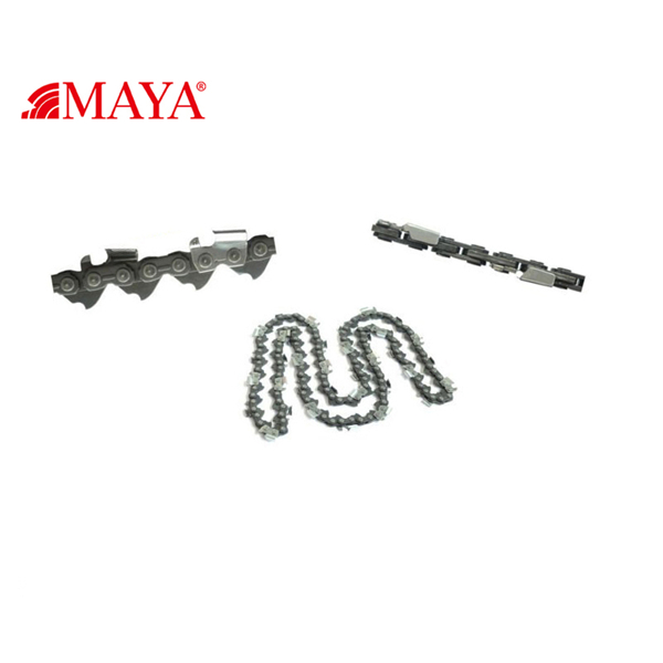 chainsaw accessories