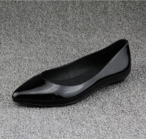 single shoes,What is a single shoe