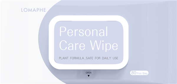 How to judge the strength of personal care wipes manufacturers