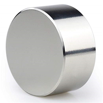What is the production process of Neodymium magnet tile