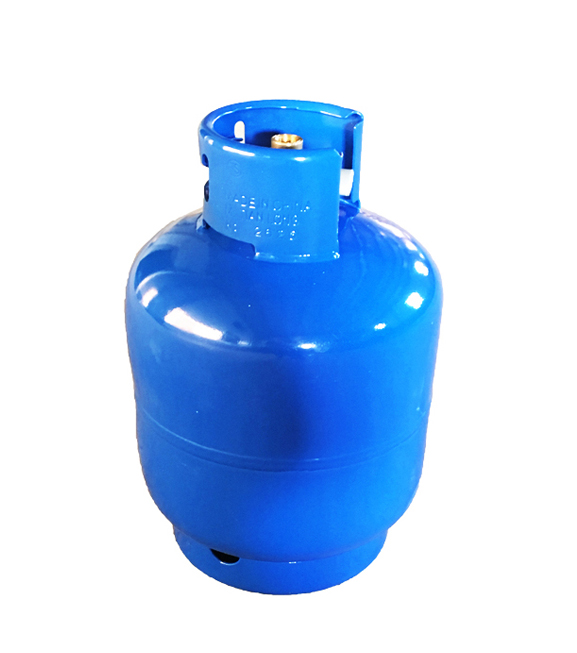 lpg cylinder,lpg cylinder gas,gas cylinder,lpg gas bottle,gas stove buener