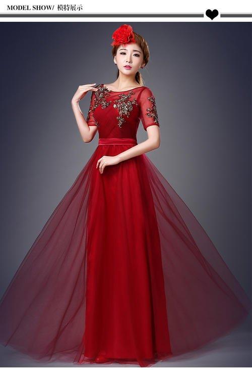 Dress code for ladies cocktail dresses,ladies cocktail dresses