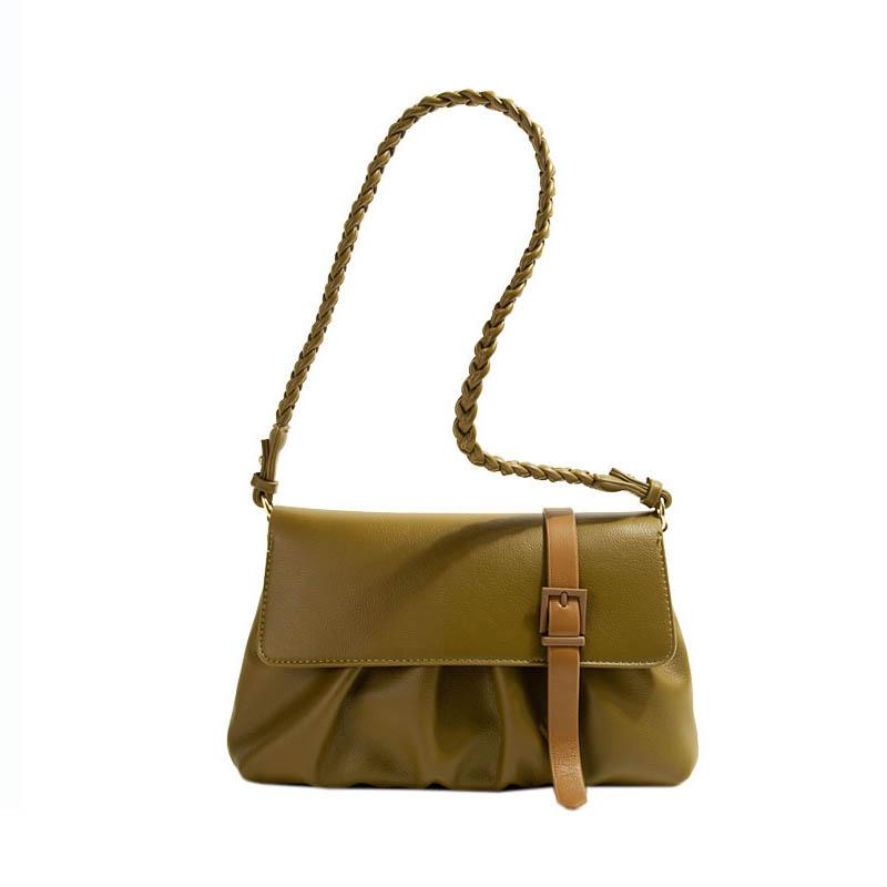 women belt bag manufacturers