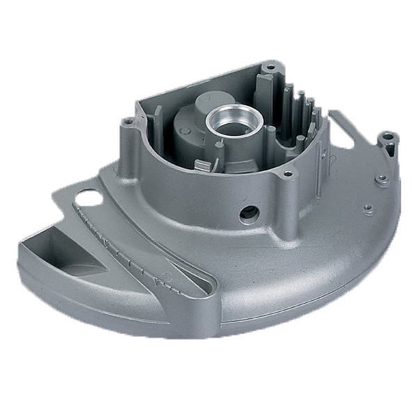 The basic technology of CNC machining parts with high requirements