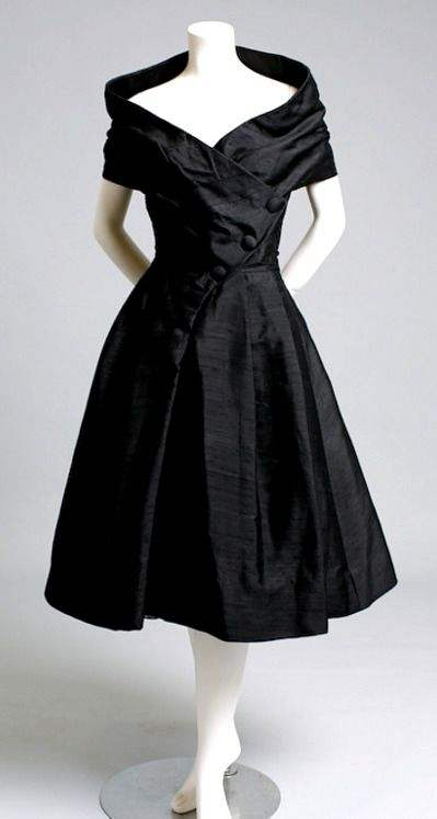 ladies cocktail dress,Daily maintenance method of ladies cocktail dress