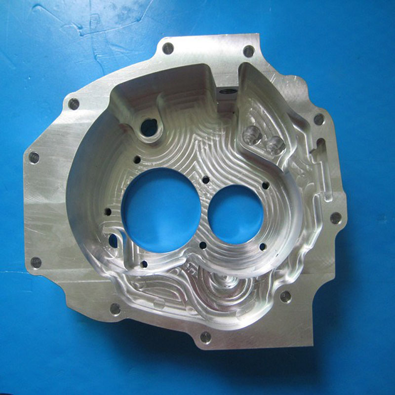 CNC MACHINING PARTS,PRECISION CNC MACHINING PARTS,CNC ALUMINUM PARTS,Machined Products,CNC Machined Products,BoYang Hardware Products