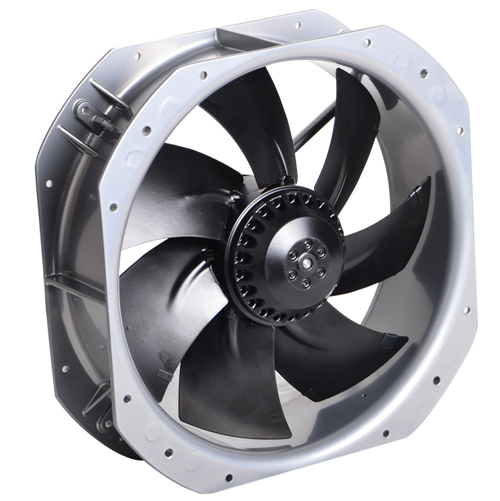 China Centrifugal Fan Factory,China Centrifugal Fan,Centrifugal Fan Factory