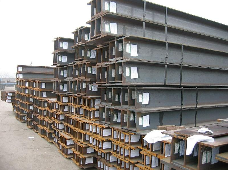 How to judge the quality of steel profiles? What are the criteria for judging?