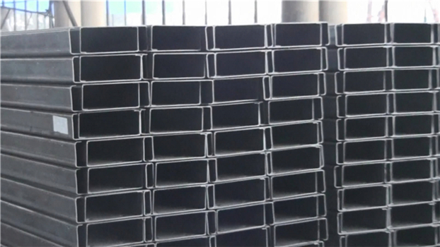 What are the classifications of steel pipes
