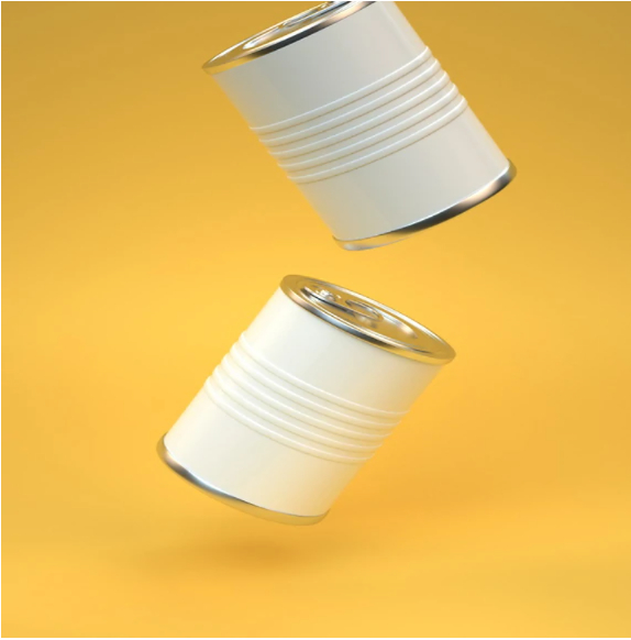 How to choose the manufacturer of tin cans? What are the selection criteria?