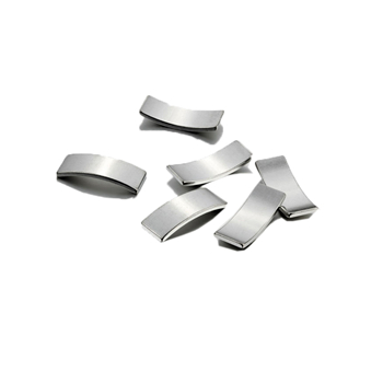 What is a neodymium magnet