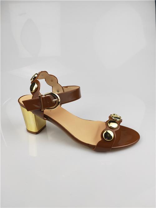 CeBan Shoes