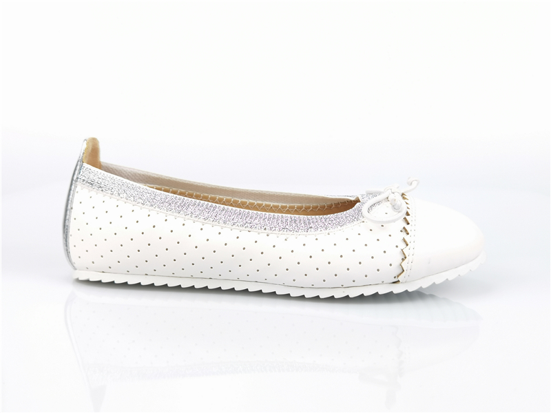 single shoes,What single shoes are suitable for late summer and early autumn,What kind of shoes are suitable for wearing