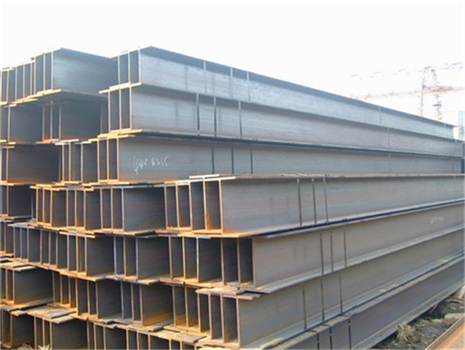 Which factors should you consider using steel pipe manufacturers