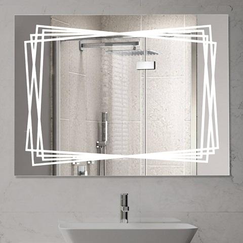 Which bathroom mirror manufacturer should choose